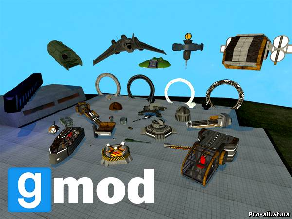 Gmod 11(torrent)non steam,free and full +download youtube.
